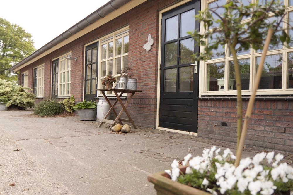 groepsaccommodatie_boerenstee11