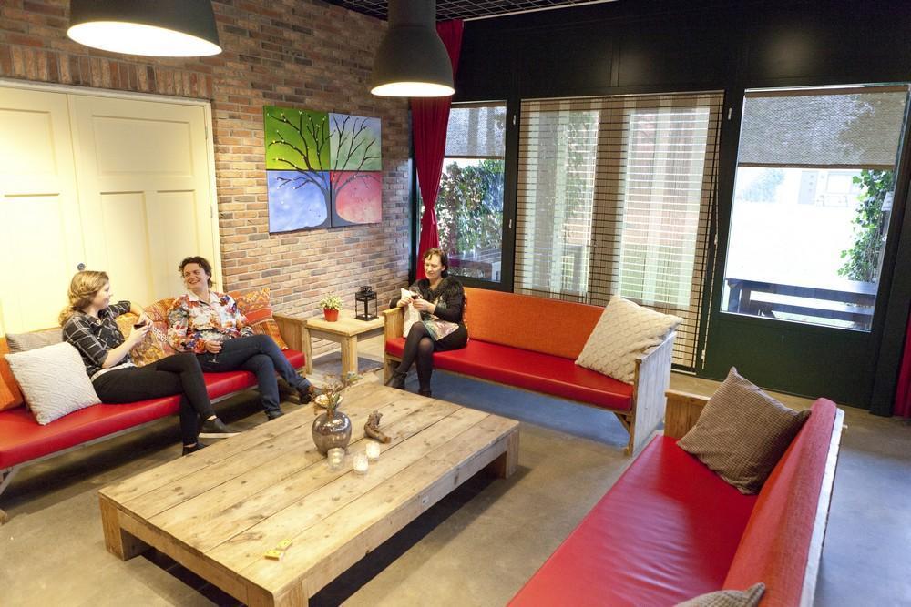 groepsaccommodatie_liniedijk14